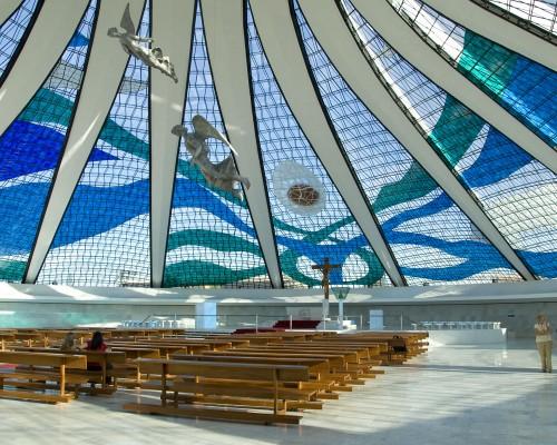 catedral-internae