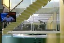 Escada Unique Fitness