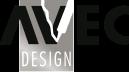 Avec Design
