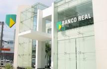 Banco Real Faria Lima
