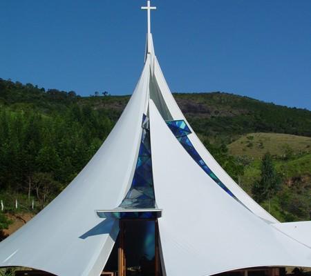 Capela Sta. Crescentia