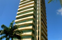 Beira-Rio building
