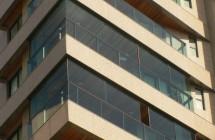 Edificio Maria De Lurdes