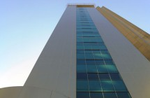 Gama Edificio de Oficinas