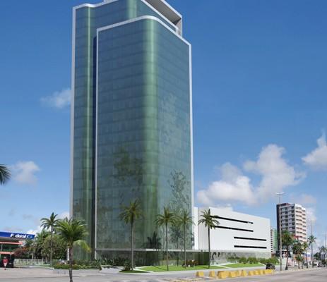ITC – Internacional Trade Center