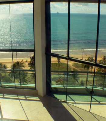 Edifício Melo Barbosa