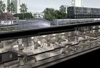 Estações da linha 5 – Metrô SP