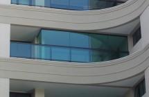 Morada dos Cardeais building