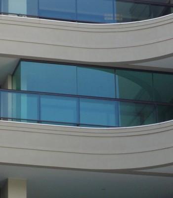 Edifício Morada dos Cardeais