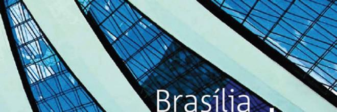 Vidro: Reforma da Catedral de Brasília