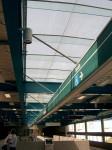 Estação Metrô Imigrantes