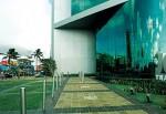 JCPM Trade Center