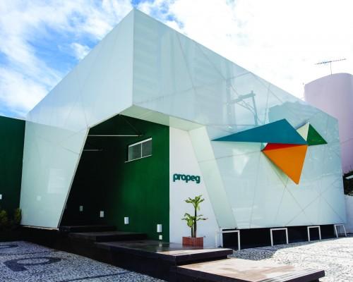 Agencia Propeg