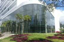 Loja do Internacional Business Center