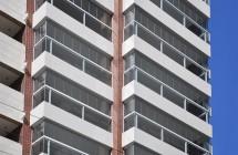 Vila Lobos Building