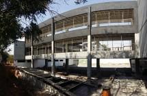 Centro Comercial Sêneca