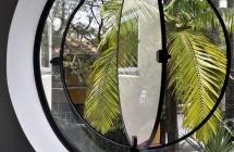 R.O. Window