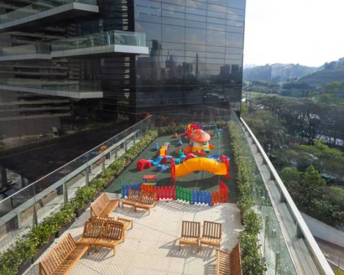 playground-externo-5c2b0-andar2