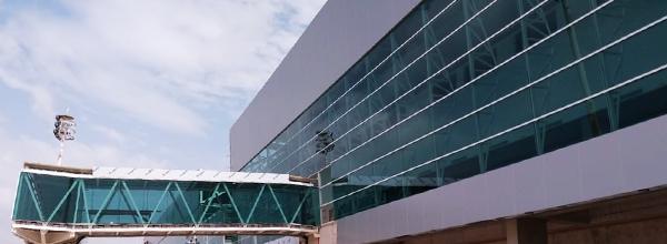 Sistema Ecoglazing: conheça mais sobre o nosso sistema de aplicação para vidros de controle solar.