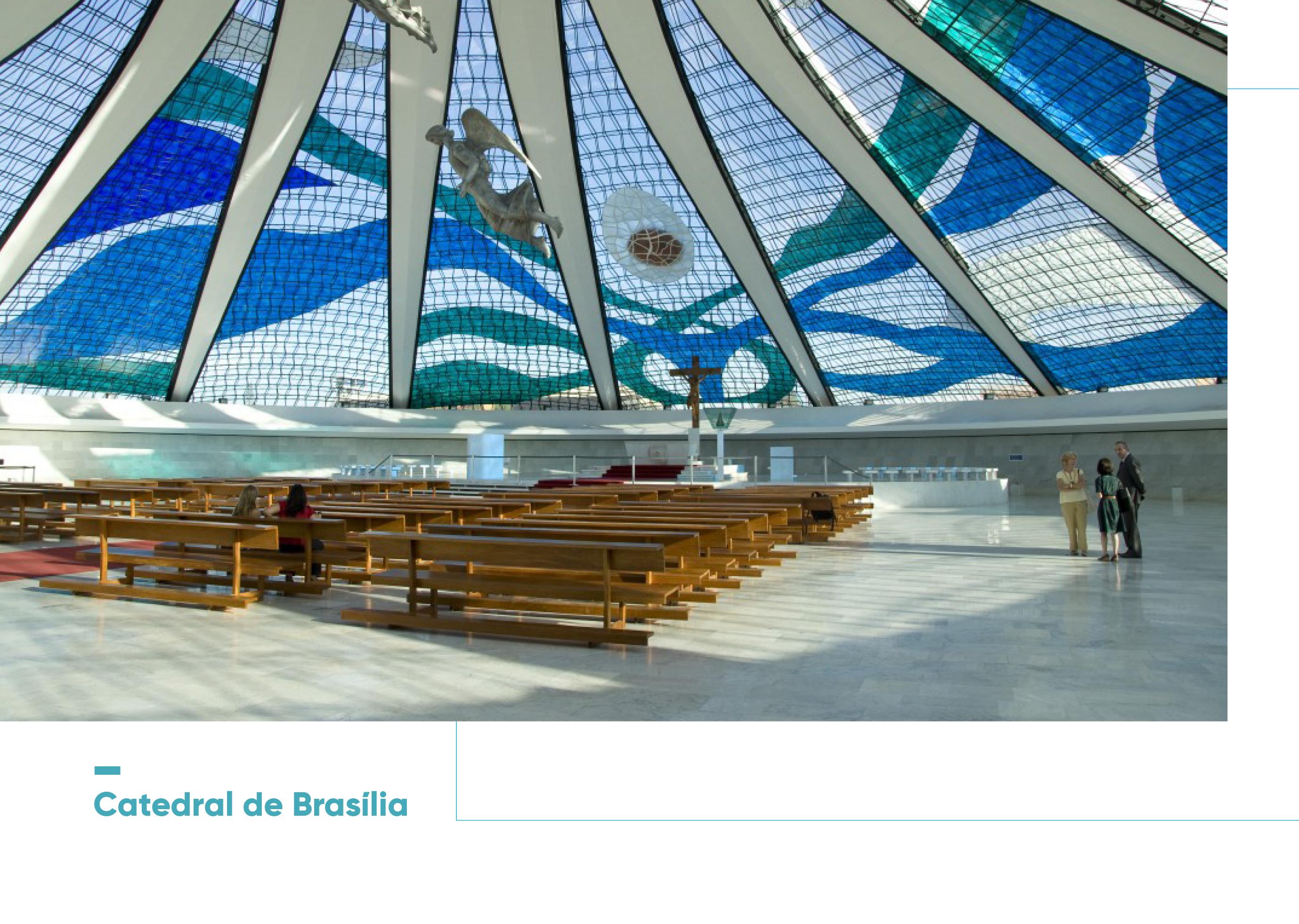 recorte_blog_dm_da_arquitetura2