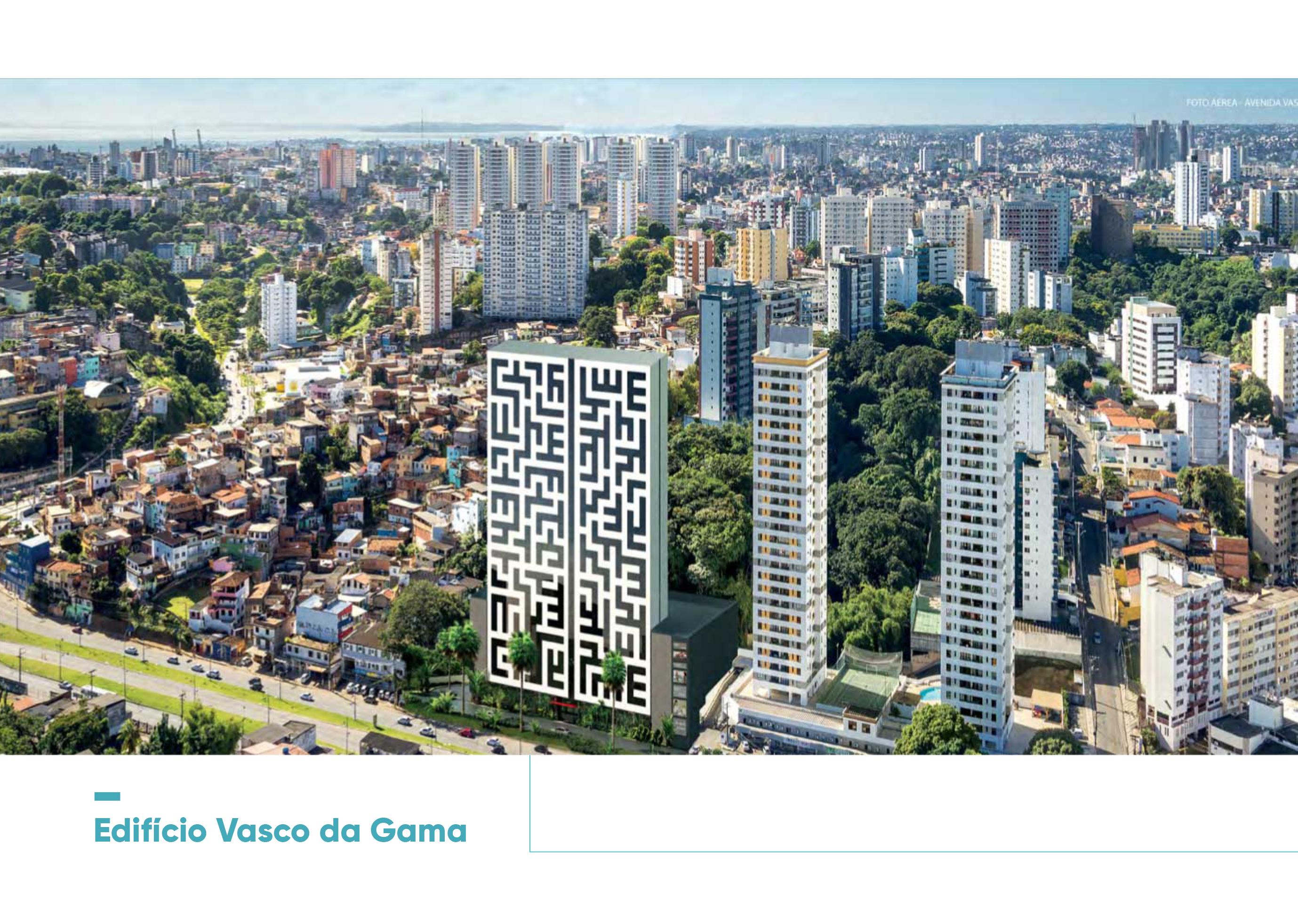 Arquiteto: Fernando Peixoto